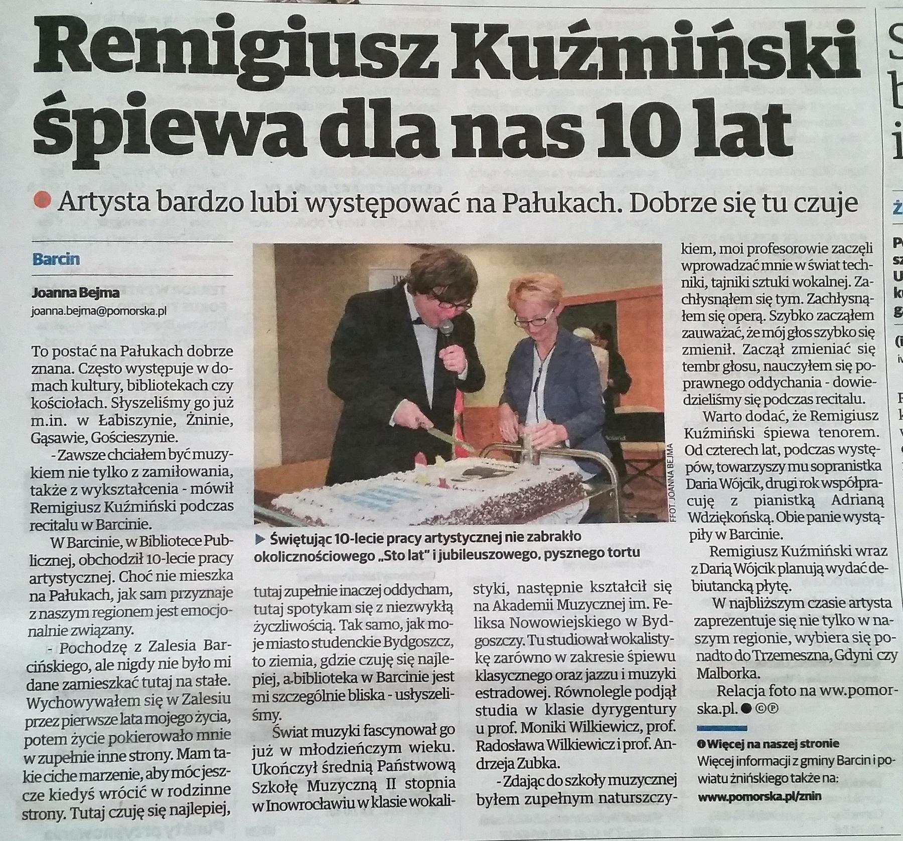 Tenis stoowy: AZS UMCS Optima Lublin z brzowym